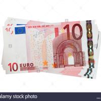 Ponuka pôžičiek pre vaše výhradné potreby