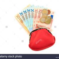ponuka úverov s presnými kritériami