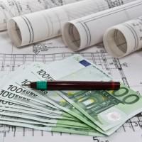 aký by bol dopad tejto hospodárskej krízy COVID-19 na ekonomický plán našej krajiny?