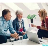 Hľadáte finančné prostriedky na rozšírenie svojho podnikania