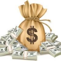 Pomáhame jednotlivcom a spoločnostiam získať finančné