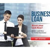Heeft u financiering nodig? Bent u op zoek naar Finance